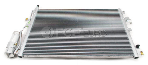 Volvo A/C Condenser (XC90) Air Products 30665563