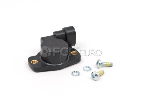 Volvo Throttle Position Sensor (S40 V40) - Genuine Volvo 9146315