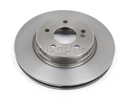 Mercedes Brake Disc Rear - Pilenga 2104230812