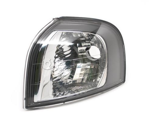 Volvo Turn Signal Light Left (S80) Genuine Volvo 8620676