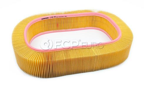 Mercedes Air Filter (380SE 380SEC 380SEL 380SL) - Mann C40174