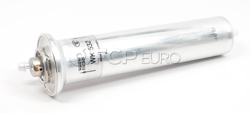 BMW Fuel Filter (E66 E65) - Mann WK532/2