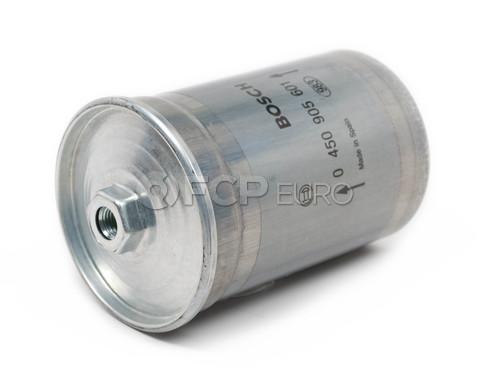 Audi Saab Volvo Volkswagen Fuel Filter - Bosch 71039