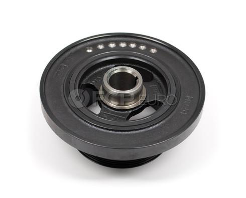 BMW Crankshaft Pulley - Febi 11237513862