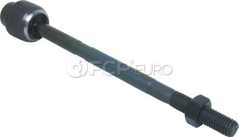 Saab Tie Rod Assembly (900) - Meyle 8988941