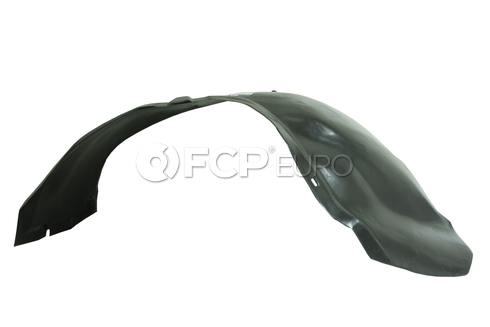 Volvo Inner Fender Liner Front Right (940 960) - Genuine Volvo 1380401