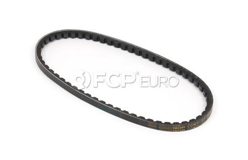 Volkswagen Accessory Drive Belt (Vanagon) - Contitech 10X600
