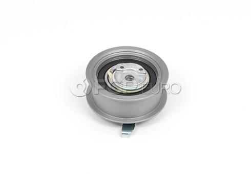 VW Timing Belt Tensioner (Beetle Golf Jetta) - INA 038109243N-OEM