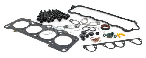 Volkswagen VW Head Gasket Cylinder Set with Bolts TDI - TDIAHUHeadSet