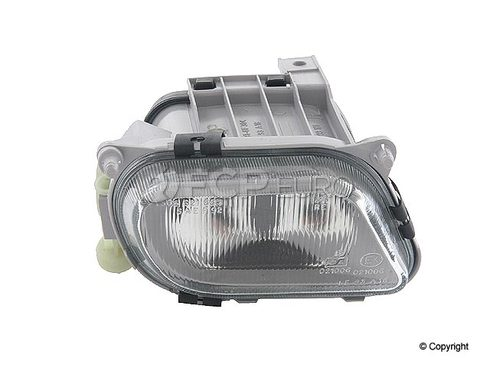Mercedes Benz Fog Light Right - ESI 2108200256