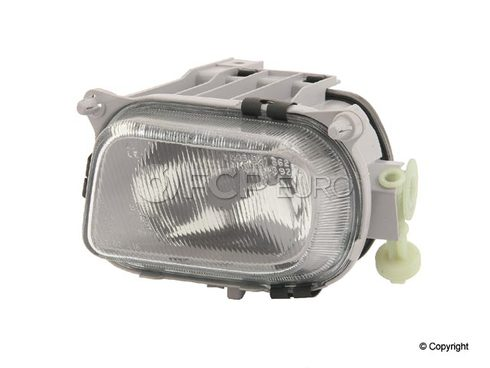 Mercedes Benz Fog Light Left - ESI 2108200156