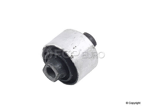 Audi Volkswagen VW Control Arm Bushing Front Lower - Rein 4D0407182E
