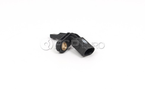 Audi Porsche Volkswagen VW Wheel Speed Sensor Left - PEX 7H0927803