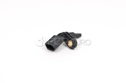 Audi Porsche Volkswagen VW Wheel Speed Sensor Right - PEX 7H0927804