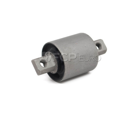 Volvo Control Arm Bushing Front Lower (XC90) Meyle HD 30639368