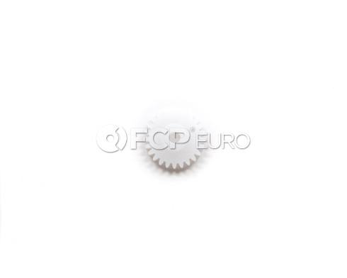 Volvo Odometer Gear 25 Tooth (240) 240GEAR