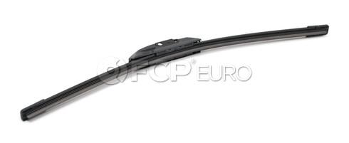 """Bosch Wiper Blade - Evolution (4819) 19"""" Blade"""