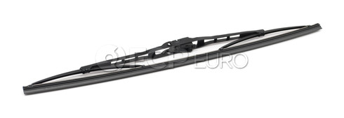 Wiper Blade Rear - Valeo 800-16-1
