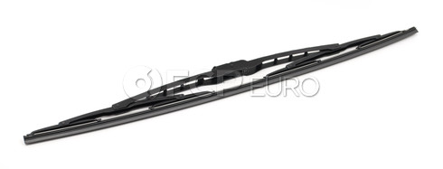 Valeo Windshield Wiper Blade - Valeo 800-21-1