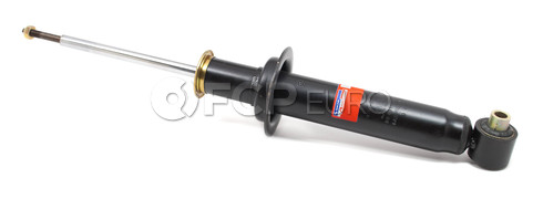 BMW Shock Absorber Rear (733i 735i L7) - Sachs 110-412