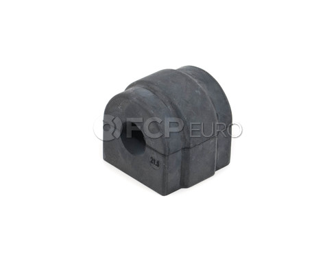 BMW Stabilizer Bar Bushing Front (328i 328CI 323i 323Ci) - Rein 31351094554