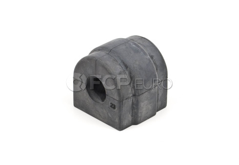 BMW Stabilizer Bar Bushing Front - Rein 31351097179