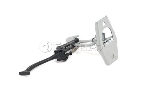 Volvo Hood Lock Assembly (850) Genuine Volvo 9133345