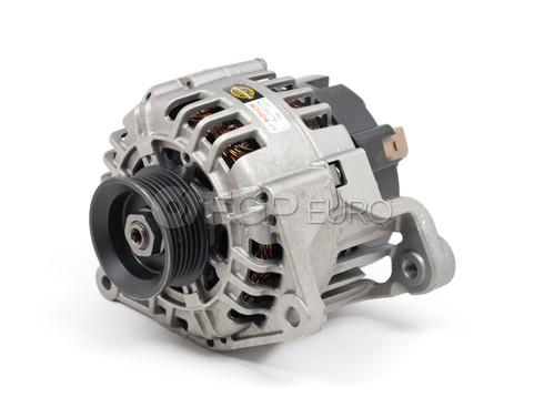 Alternator - Bosch - AL0803X