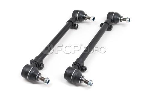 BMW Tie Rod Assembly Kit - Karlyn 32211135666X2