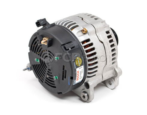 Volkswagen VW Alternator - Bosch AL0184X