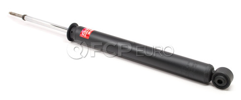 BMW Shock Absorber Rear (X3 E83) - KYB 344487