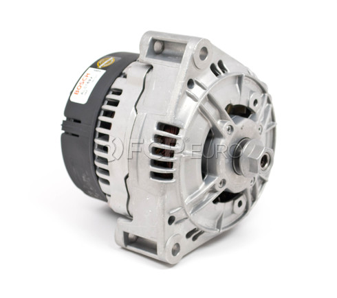 Mercedes Alternator - Bosch AL0169X