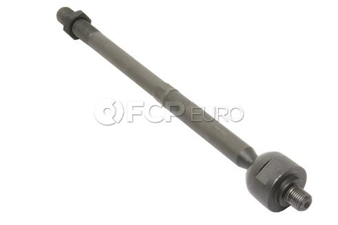 Volvo Tie Rod End Inner (C30 C70 S40 V50) - Meyle 31201817