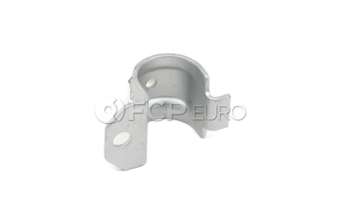 BMW Sway Bar Bracket Rear - Genuine BMW 33506779734