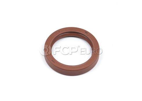 BMW Manual Trans Output Shaft Seal - CRP 23111224799
