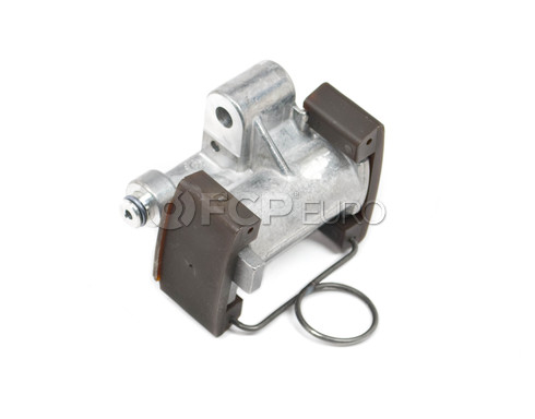 BMW Timing Chain Tensioner - Febi Bilstein (OEM) 11311725441
