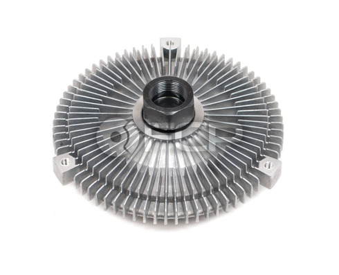 BMW Fan Clutch - coolXpert 11527505302