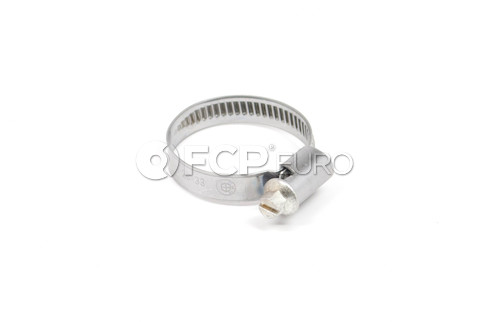 BMW Hose Clamp - Genuine BMW 07129952113