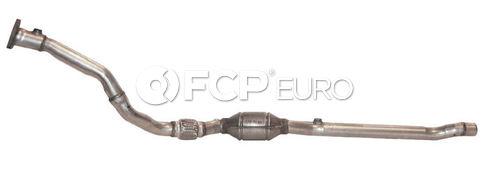 Audi Catalytic Converter (A4 A4 Quattro) - Bosal 099-0582