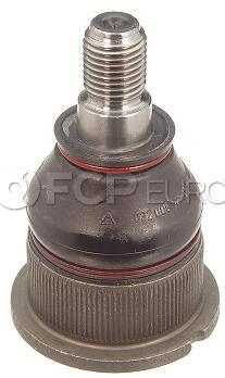 BMW Ball Joint Front Outer (325ix) - Lemforder 31121701077L