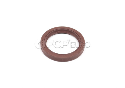 BMW Camshaft Seal - Elring 11121285609