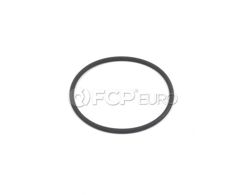 BMW Camshaft Guide O Ring (M3 M5 M6) - CRP 12111252257