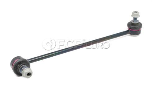 BMW Sway Bar Link Front Left (325xi 330xi E46) - Lemforder 31356751079