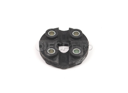 BMW Steering Flex Disc (E30) Lemforder - 32311153993L