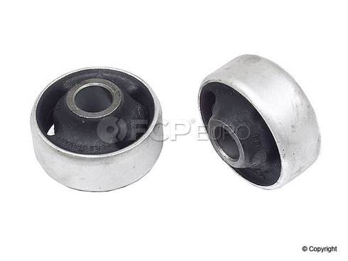 Volkswagen VW Control Arm Bushing Front Rear - CRP 191407181E