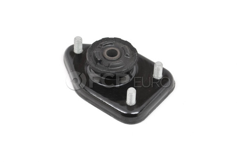 BMW Shock Mount Rear (X3) - Lemforder 33503450542