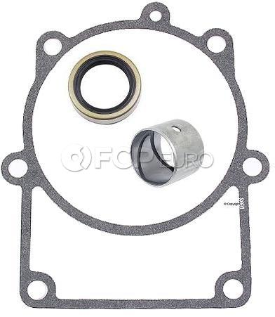 Volvo Tailshaft Bushing Repair Kit (240 740 940 760 260) - 235878Kit