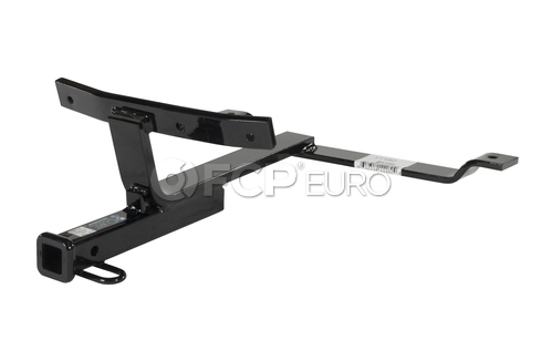 BMW Trailer Hitch (530xi wagon) - CURT-11182