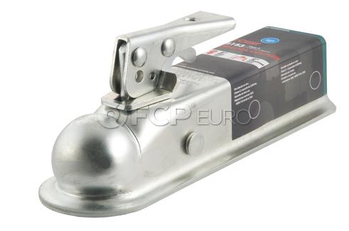 Posi-Lock Couplers - CURT-25153