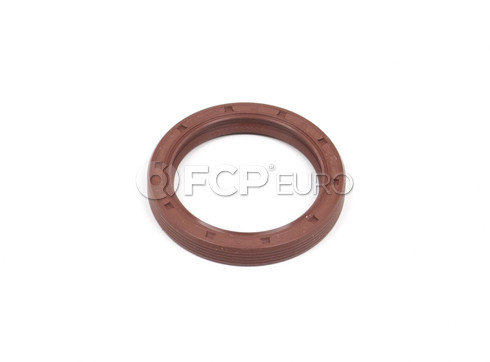 Audi Volkswagen VW Transmission Rear Seal - CRP 018409399B